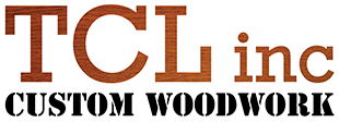 TCL Custom Woodwork Inc.