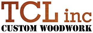 TCL Custom Woodwork Inc.